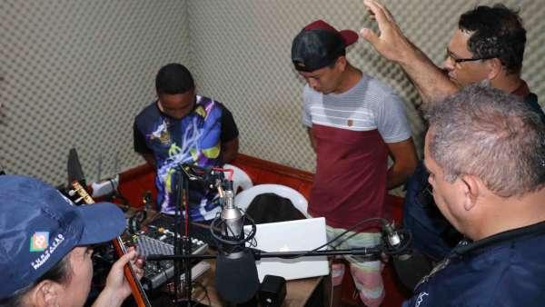 Sétima Missão Amazônia - Dias 05-08 - galerias/4902/thumbs/058dia05.JPG