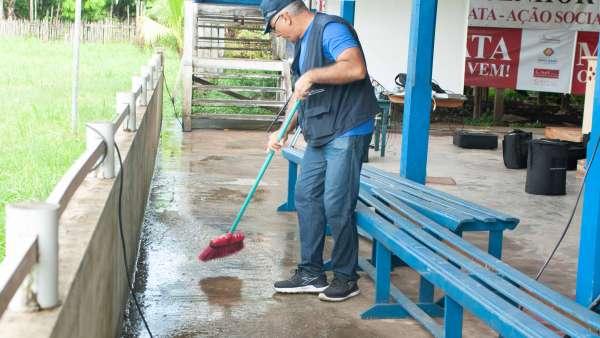 Sétima Missão Amazônia - Dias 05-08 - galerias/4902/thumbs/060dia05.jpg