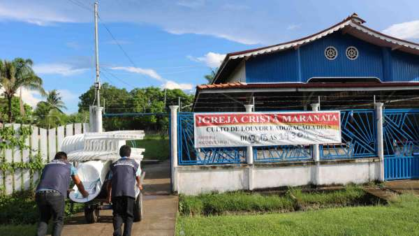 Sétima Missão Amazônia - Dias 05-08 - galerias/4902/thumbs/061dia05.JPG