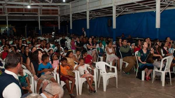Sétima Missão Amazônia - Dias 05-08 - galerias/4902/thumbs/064dia05.jpg