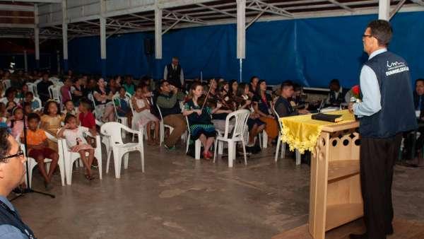 Sétima Missão Amazônia - Dias 05-08 - galerias/4902/thumbs/065dia05.jpg