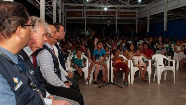 Sétima Missão Amazônia - Dias 05-08 - galerias/4902/thumbs/066dia05.jpg