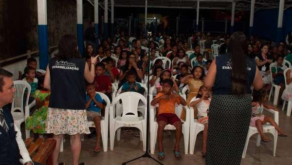Sétima Missão Amazônia - Dias 05-08 - galerias/4902/thumbs/067dia05.jpg