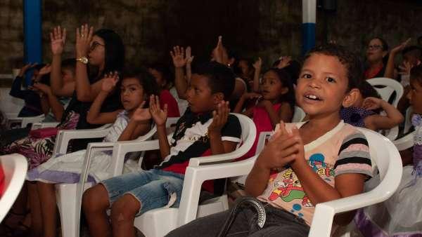 Sétima Missão Amazônia - Dias 05-08 - galerias/4902/thumbs/068dia05.jpg