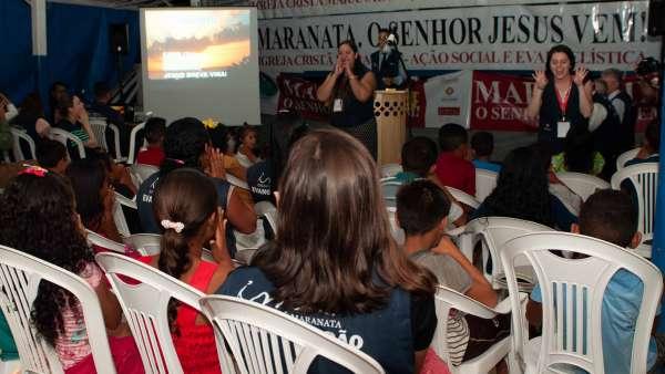 Sétima Missão Amazônia - Dias 05-08 - galerias/4902/thumbs/069dia05.jpg