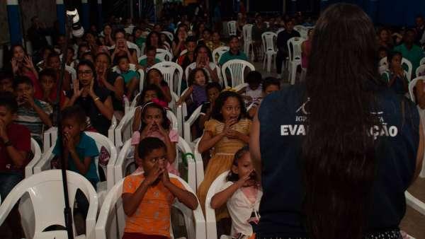 Sétima Missão Amazônia - Dias 05-08 - galerias/4902/thumbs/070dia05.jpg