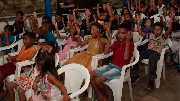 Sétima Missão Amazônia - Dias 05-08 - galerias/4902/thumbs/071dia05.jpg