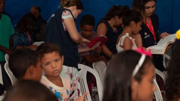 Sétima Missão Amazônia - Dias 05-08 - galerias/4902/thumbs/072dia05.jpg