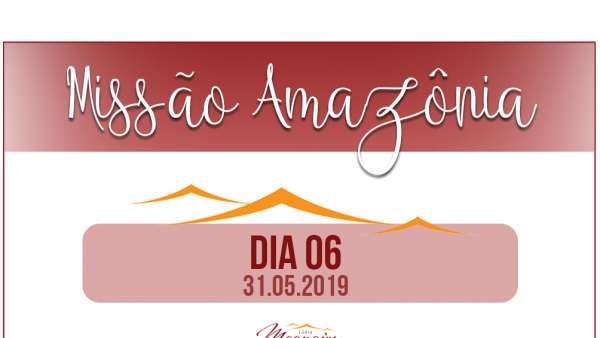 Sétima Missão Amazônia - Dias 05-08 - galerias/4902/thumbs/074dia06.jpg