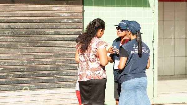 Sétima Missão Amazônia - Dias 05-08 - galerias/4902/thumbs/081dia06.jpg