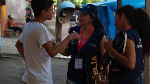 Sétima Missão Amazônia - Dias 05-08 - galerias/4902/thumbs/085dia06.jpg