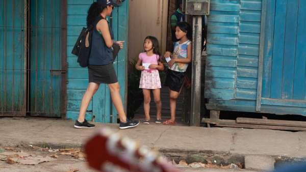 Sétima Missão Amazônia - Dias 05-08 - galerias/4902/thumbs/090dia06.jpg