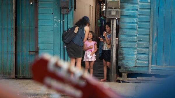 Sétima Missão Amazônia - Dias 05-08 - galerias/4902/thumbs/091dia06.jpg