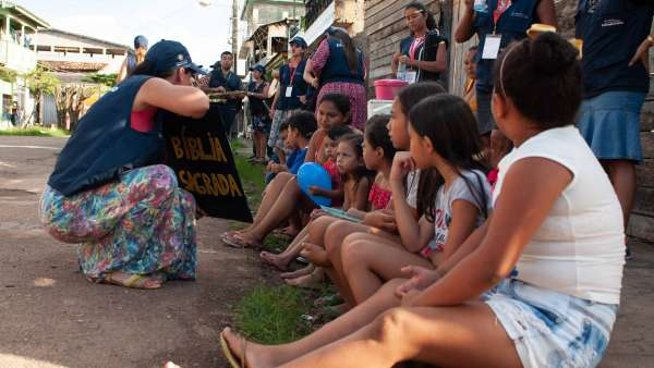 Sétima Missão Amazônia - Dias 05-08 - galerias/4902/thumbs/099dia06.jpg