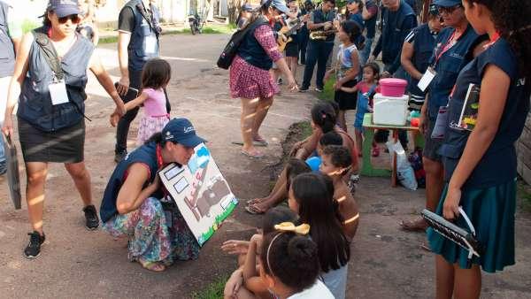 Sétima Missão Amazônia - Dias 05-08 - galerias/4902/thumbs/100dia06.jpg