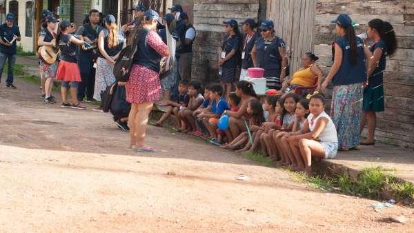 Sétima Missão Amazônia - Dias 05-08 - galerias/4902/thumbs/101dia06.jpg