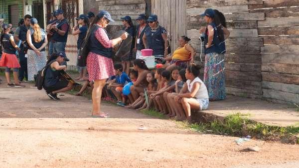 Sétima Missão Amazônia - Dias 05-08 - galerias/4902/thumbs/102dia06.jpg