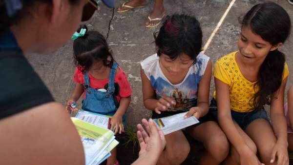 Sétima Missão Amazônia - Dias 05-08 - galerias/4902/thumbs/103dia06.jpg