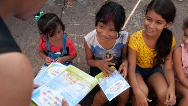 Sétima Missão Amazônia - Dias 05-08 - galerias/4902/thumbs/104dia06.jpg