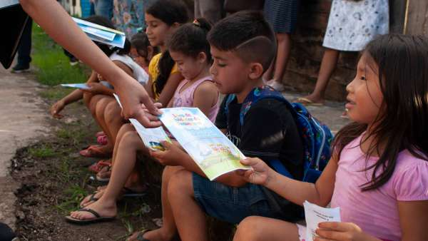 Sétima Missão Amazônia - Dias 05-08 - galerias/4902/thumbs/106dia06.jpg