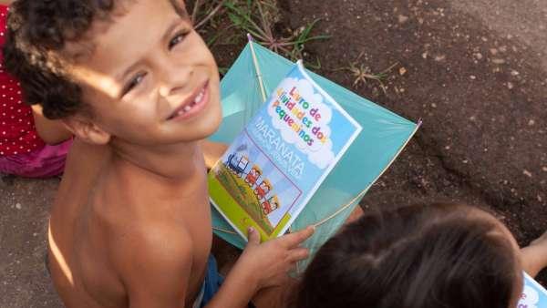 Sétima Missão Amazônia - Dias 05-08 - galerias/4902/thumbs/108dia06.jpg