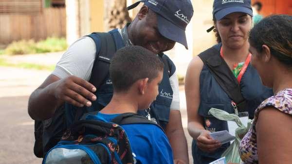 Sétima Missão Amazônia - Dias 05-08 - galerias/4902/thumbs/111dia06.jpg