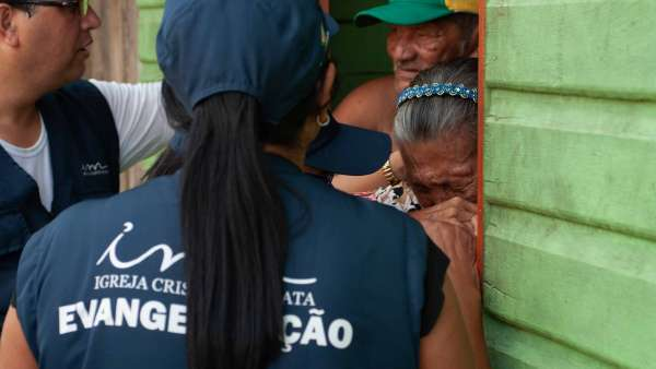 Sétima Missão Amazônia - Dias 05-08 - galerias/4902/thumbs/112dia06.jpg