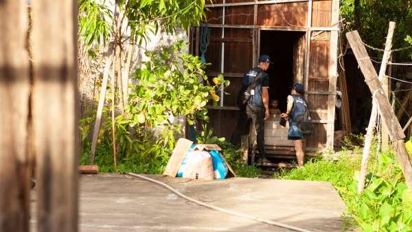 Sétima Missão Amazônia - Dias 05-08 - galerias/4902/thumbs/114dia06.jpg