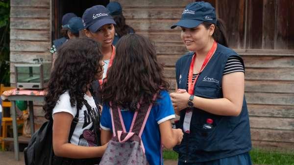Sétima Missão Amazônia - Dias 05-08 - galerias/4902/thumbs/115dia06.jpg