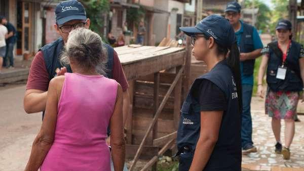 Sétima Missão Amazônia - Dias 05-08 - galerias/4902/thumbs/116dia06.jpg