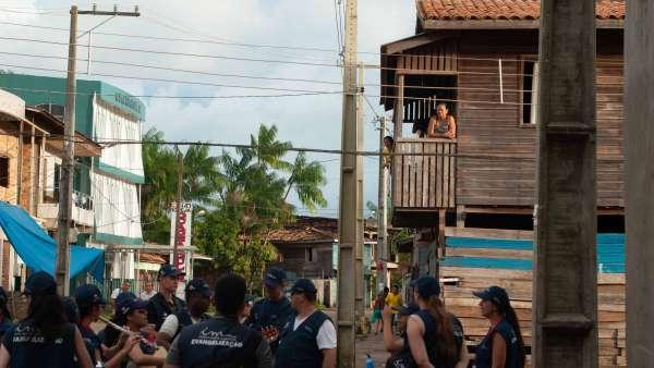 Sétima Missão Amazônia - Dias 05-08 - galerias/4902/thumbs/117dia06.jpg
