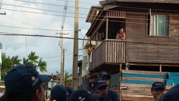 Sétima Missão Amazônia - Dias 05-08 - galerias/4902/thumbs/118dia06.jpg