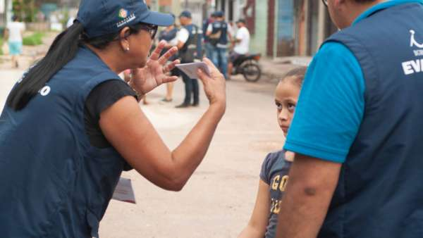 Sétima Missão Amazônia - Dias 05-08 - galerias/4902/thumbs/119dia06.jpg