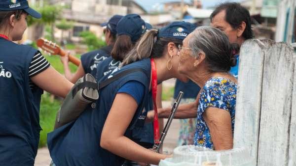Sétima Missão Amazônia - Dias 05-08 - galerias/4902/thumbs/120dia06.jpg
