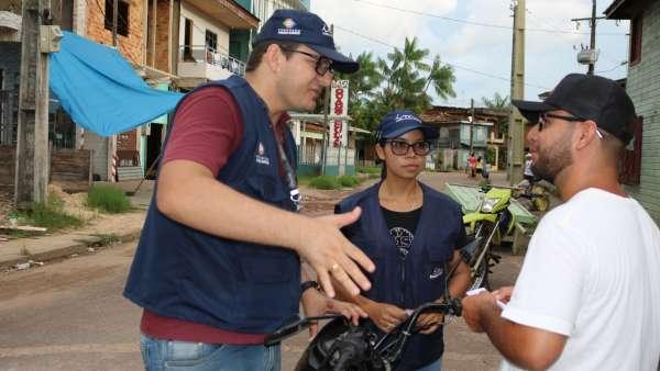 Sétima Missão Amazônia - Dias 05-08 - galerias/4902/thumbs/125dia06.JPG