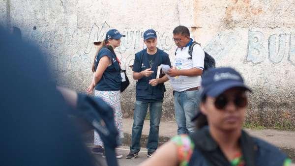 Sétima Missão Amazônia - Dias 05-08 - galerias/4902/thumbs/126dia06.jpg