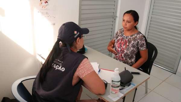 Sétima Missão Amazônia - Dias 05-08 - galerias/4902/thumbs/127dia06.JPG