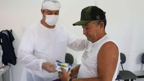 Sétima Missão Amazônia - Dias 05-08 - galerias/4902/thumbs/130dia06.JPG