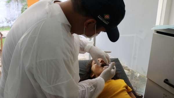 Sétima Missão Amazônia - Dias 05-08 - galerias/4902/thumbs/131dia06.JPG