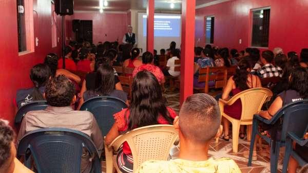 Sétima Missão Amazônia - Dias 05-08 - galerias/4902/thumbs/134dia06.jpg