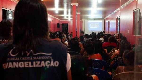 Sétima Missão Amazônia - Dias 05-08 - galerias/4902/thumbs/135dia06.jpg