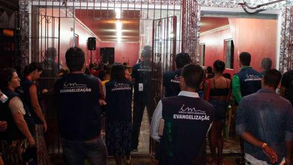 Sétima Missão Amazônia - Dias 05-08 - galerias/4902/thumbs/136dia06.jpg