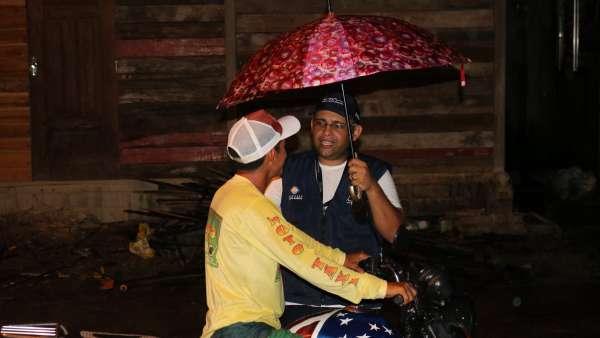 Sétima Missão Amazônia - Dias 05-08 - galerias/4902/thumbs/137dia06.JPG