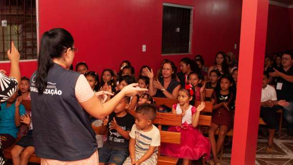 Sétima Missão Amazônia - Dias 05-08 - galerias/4902/thumbs/139dia06.jpg