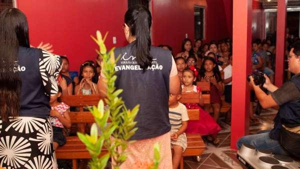 Sétima Missão Amazônia - Dias 05-08 - galerias/4902/thumbs/140dia06.jpg