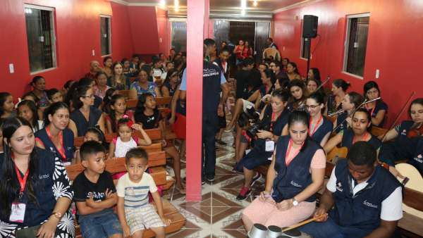 Sétima Missão Amazônia - Dias 05-08 - galerias/4902/thumbs/149dia06.JPG