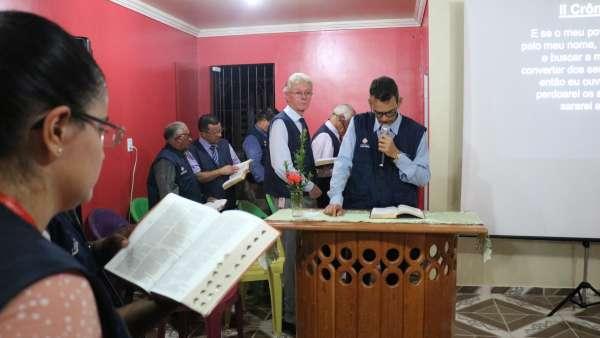 Sétima Missão Amazônia - Dias 05-08 - galerias/4902/thumbs/152dia06.JPG
