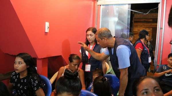Sétima Missão Amazônia - Dias 05-08 - galerias/4902/thumbs/157dia06.JPG
