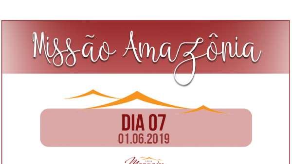 Sétima Missão Amazônia - Dias 05-08 - galerias/4902/thumbs/158dia07.jpg
