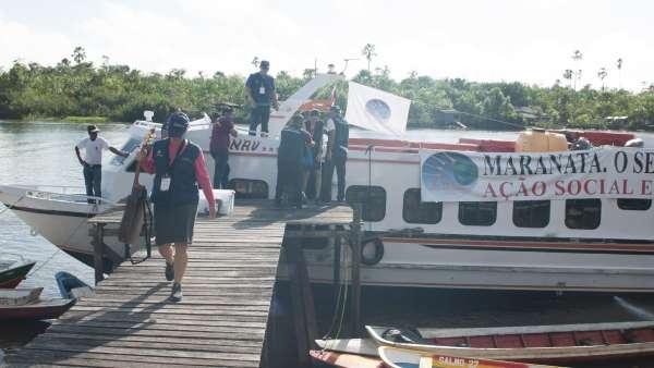 Sétima Missão Amazônia - Dias 05-08 - galerias/4902/thumbs/159dia07.jpg